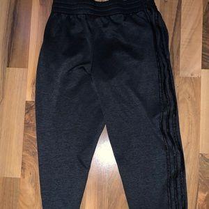 Kids jogger pants adidas